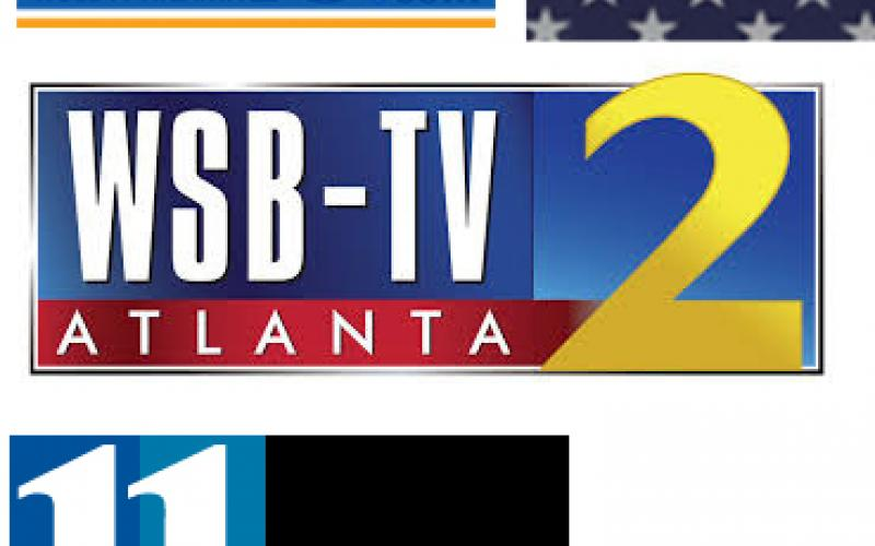 The Federal Communications Commission (FCC) gave final approval Wednesday afternoon to allow satellite television customers in Franklin, Hart and Stephens counties to join the Atlanta television market.