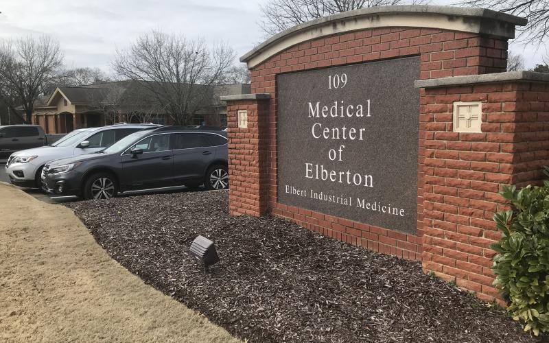 Georgia Clinic's COVID Vaccines Seized After It Gives Teachers Early Shots